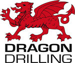 dragon_drilling