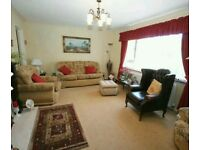 4 bedroom house to let, Ballymena