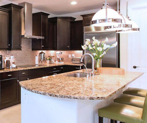 Move IN/OUT Cleaning Services