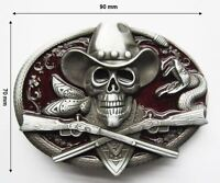 Cowboy Belt Buckles. Brand New! Moving Sale! *** MUST GO***