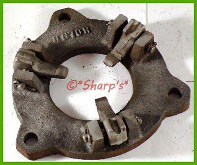 R670r John Deere 70 720 730 R 80 820 830 Pony Motor Clutch Adjusting Disc R671r