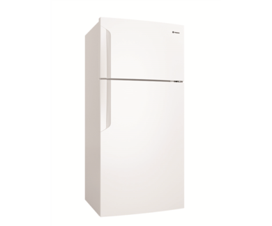 Westinghouse 540L Fridge/Freezer - Near New Condition 1 Yr Old