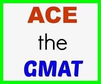Frustrated with GMAT- Get Elite Tutor (Scored 790)