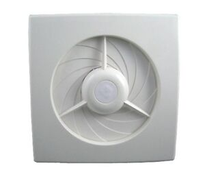 4-6-inch-Extractor-Exhaust-Fan-Window-Wall-Kitchen-Bathroom-Ventilation-Fan