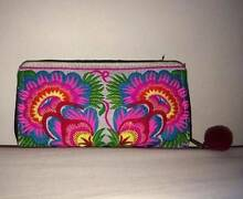 Womens Colourful Wallet/Purse Coogee Eastern Suburbs Preview