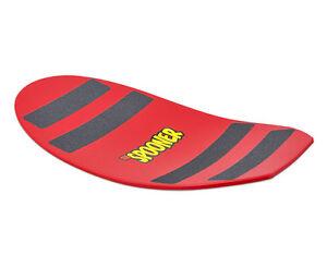 Spooner Boards - à partir de 70$