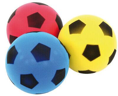 6x Ball Pumpe Nadel Ventilnadel Ballnadel Hohlnadel fuer Ballpumpe Fussball C6B6