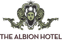 The Albion Hotel is Hiring Dishwashers and Line Cooks (Part-time