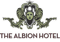 The Albion Hotel - Hiring Line Cooks