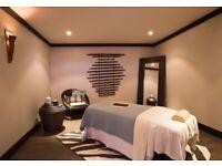 Magic Hands🙌Best Massage in Your Area 💖🥰📲
