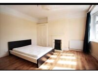Large one bedroom flat. Cheap for short term 3m to 6m let available sun 27 June. BRIXTON SW2