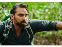 ANT MIDDLETON TICKETS - Chatham, Kent.