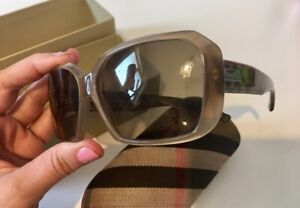 BURBERRY Sunglasses - LAST REDUCED PRICE $100