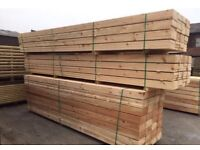 🌈Wooden Scaffold Style Boards ~ New