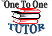 Literacy Tutor Available