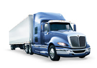 AZ DRIVERS FOR  US- $300/DAY+ HST
