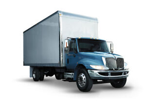 Looking For Class 3 Drivers DAY & NIGHT GOOD PAY $$$$