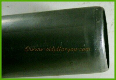 A4954r John Deere 60 Upper Water Pipe Made In America