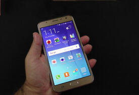 Like New Samsung Galaxy J7 16 GB Unlocked Dual Sim