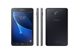 SAMSUNG TAB A T285 BRAND NEW COMES WITH UK SAMSUNG WARRANTY & RECEIPT