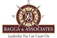 Licensed Realtor-Assistant Required - Mani Bagga & Associates