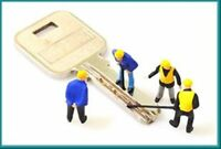 Affordable lockout service in Calgary