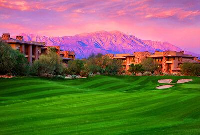 WESTIN you pick Location rental 7 nights Marriott 1 bedroom 1wk vacation Resort