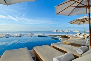 FAB 2 BDRM VILLA WESTIN LOS CABOS VILLAS RESORT & SPA NOW-DEC