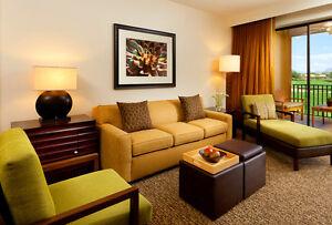 Scottsdale, Arizona, Deeded Time Share for Sale London Ontario image 2