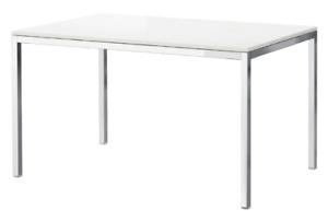 """IKEA """"TORSBY"""" TABLE"""