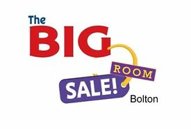BIG Sale Now On - Single Room Was £70.00 NOW ONLY £45 PER WEEK - No Deposit , Or Fees - Will Go Fast