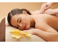 New Relaxing massage 💆♂️💆♀️