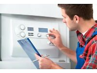 Annual Boiler Service & Gas Safety Certificate Special Offer !!! From Only £50 !!