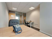 Liverpool-Anfield (L6) Office Space to Let