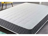 **NEW MATTRESSES** FREE DELIVERY**MESSAGE ME