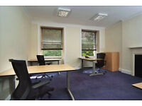 Bloomsbury Square - Holborn (WC1A) Office Space London to Let