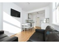 5 bedroom house in Chesterfield Gardens, London, N4 (5 bed) (#1130242)
