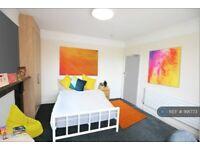 1 bedroom in Cheyney Road, Chester, CH1 (#991773)