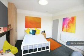 1 bedroom in Cheyney Road, Chester, CH1 (#1098849)
