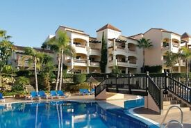 GREAT DEAL FOR A 7 NIGHT HOLIDAY ON THE COSTA DEL SOL SPAIN, OR TENERIFE