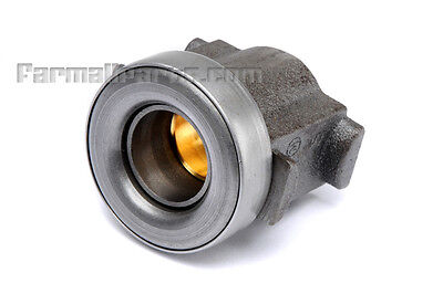 Clutch Throw Out Bearing And Sleeve For Cub Lo-boy 154 And Cub Lo-boy 185.