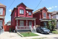 93 Keith Street, Hamilton, Ontario - UPPER UNIT