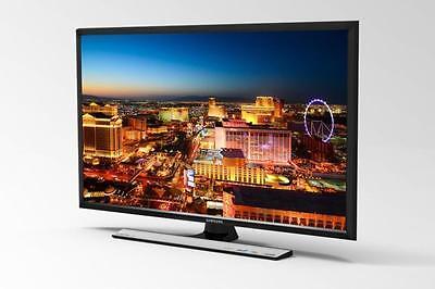 Small Samsung 2015 LED TVs