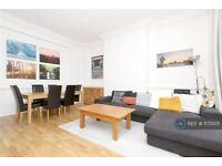 2 bedroom flat in Upper Wimpole Street, London, W1G (2 bed) (#1173501)