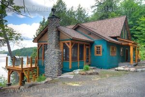 Looking for Last Minute Cottage Rental