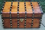 Toms Treasure Trunk