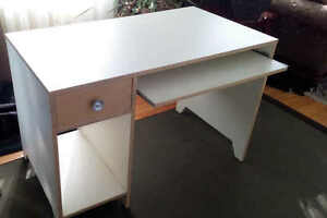 Computer Desk IKEA , very good condition