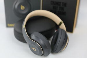 SELLING BRAND NEW DR. DRE BEATS STUDIO 3- WIRESLESS