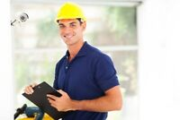 Fast and Reliable Appliance Repair