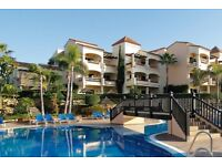 HOT DEAL FOR A 7 NIGHT HOLIDAY ON THE COSTA DEL SOL SPAIN OR IN TENERIFE
